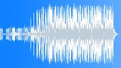 G Hamm - Gorgeous Curves (30-secs version) Stock Music