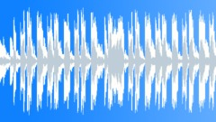 G Hamm - Gorgeous Curves (Loop 02) Stock Music