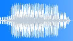 G Hamm - Gorgeous Curves (60-secs version) Stock Music
