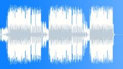 G Hamm - Gorgeous Curves Stock Music