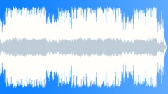 Indie Rock-instrumental Stock Music