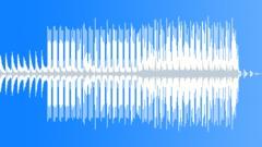 Retro Synthesiser Mood 2 Long Stock Music