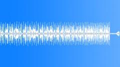 Accelerator Part 2 Stock Music