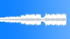 Elegant Impression (3:20) Stock Music