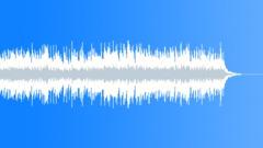 Twinkling Little Stars (0:30) Arkistomusiikki