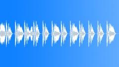 Gospel Joy ACAPELLA (0:29) Stock Music