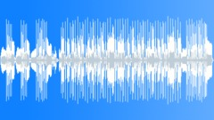 Happy Organ (1:00) Stock Music