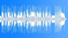 Happy Organ (0:29) Stock Music