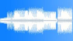 Percussive World Beat (2:35) Stock Music