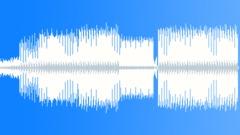 Percussive World Beat (3:04) Stock Music