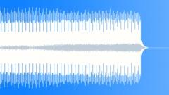 Retro Synthesizer Mood 3 (2:20) Stock Music