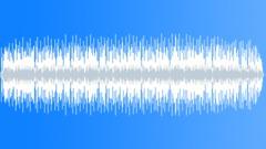 Gospel Joy VOCAL TRACK (1:25) Stock Music