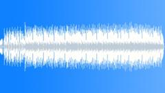 Gospel Joy VOCAL TRACK (2:20) Arkistomusiikki