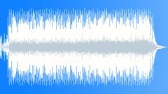 Pasternak-Zeigler - Flying Kites (60-secs version) Stock Music