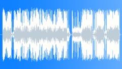 Pasternak-Zeigler - Hot And Nasty (60-secs No Lead) Stock Music