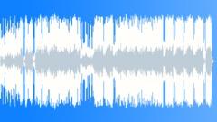 Pasternak-Zeigler - Hot And Nasty Stock Music