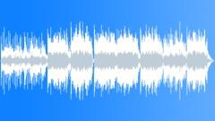 Pasternak-Zeigler - Seaworthy (No drums) Arkistomusiikki