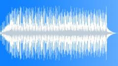 Energetic Bright Positive Short Jingle Backround Music Stock Music