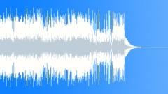 Oldies Retro 70s Rock Short Audio Stock Music