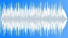 Retro Bright Upbeat Positive Funk Short Audio Stock Music