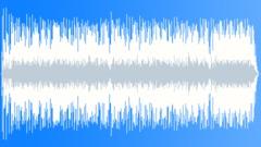 Zippidi Bop Fun (Retro 50s, Kitchy,  Jive, Energetic, Happy, Prima) Stock Music