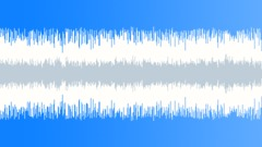 Cool jazz- 120 bpm- D Minor- LOOP1 Stock Music