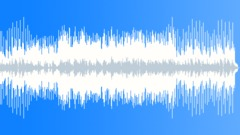 ¾ jazz -200bpm-E Min-SHORT LOOPABLE Stock Music