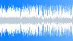 NU FUNKY JAZZ-A Min-110bpm-LOOP1 Stock Music