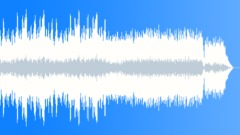 Latin cool jazz -A min-115bpm-FULL LENGTH Stock Music