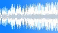 NU FUNKY JAZZ-A Min-110bpm-LOOP2 Stock Music