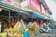 Vietnam Stock Photos