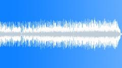 Country hoedown-151bpm-E maj-LOOP3 Stock Music