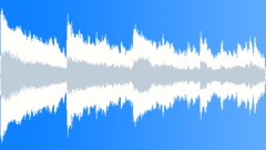 Romantic piano (15 seconds, loop, wedding, emotional, sentimental) Stock Music