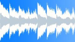 Romantic piano (30 seconds, loop, emotional, wedding, beautiful) Stock Music