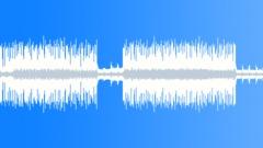 Lift Your Head  - Full Length Loop Stock Music