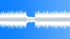 Echo of Success - Loop 2 Stock Music
