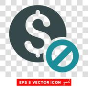 Free Of Charge Vector Icon Piirros