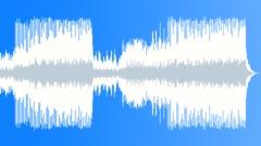 Positive Vibrations Stock Music