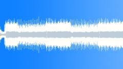 Gotta Have Faith - Full Length Loop Stock Music