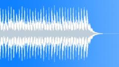 Uplifting Dance Pop - happy, upbeat, energetic (15 sec minus lead background) Stock Music