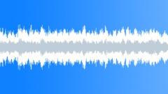 Uplifting Dance Pop - happy, upbeat, energetic (loop 19 background) Stock Music