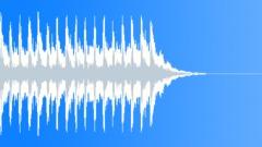 Uplifting Dance Pop - happy, upbeat, energetic (stinger minus lead background) Stock Music