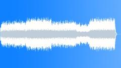 Uplifting Dance Pop - happy, upbeat, energetic (minus drums background) Arkistomusiikki