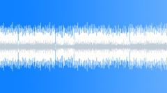 Jingle Bells Swinging - Full Length Loop Arkistomusiikki
