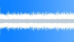Keep Up The Good Work - Loop 2 Arkistomusiikki