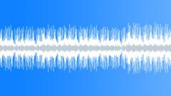 Listen to the Speaker - Loop 2 Stock Music