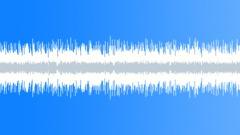 Mindfullness - Loop 1 Stock Music