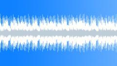 Piano Dreamer - Loop 1 Stock Music