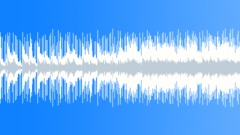 Piano Dreamer - Loop 2 Arkistomusiikki