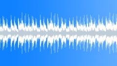 Piano Dreamer - Loop 4 Arkistomusiikki